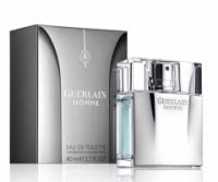 Guerlain Homme 1 ml spray