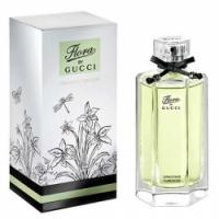Flora by Gucci Gracious Tuberose туалтеная вода 30 мл спрей