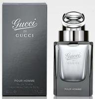 Gucci By Gucci Men туалетная вода 90 мл спрей
