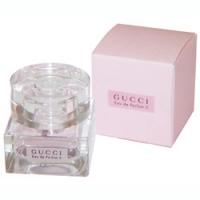 Gucci Eau De Parfum 2 парфюмированная вода Миниатюра 5 мл