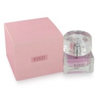 Gucci Eau De Parfum II edp 50 ml spray