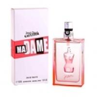'Ma Dame, парфюмированная вода 50 мл'