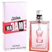 Jean Paul Gaultier MA DAME EDT, 30 ml spray