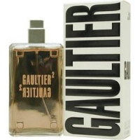 GAULTIER 2 EDP 40 ml spray
