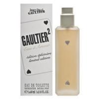 Gaultier 2 Eau d Amour, Туалетная вода 40 мл