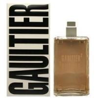 Gaultier 2, Дневные духи 60+60 мл