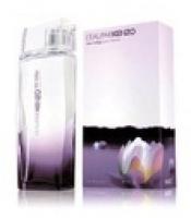 Парфюмированная вода LEau par Kenzo Eau Indigo pour Femme 50 мл