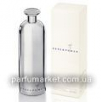 Kenzo Power Fraiche EDT 60 ml