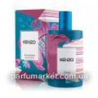 Kenzo Once Upon A Time pour Femme EDT 100 ml