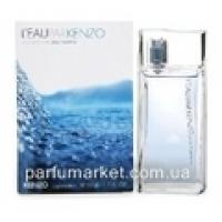 Kenzo L`eau par pour Homme EDT 30 ml Decode