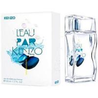 LEau Par Kenzo Pour Homme Wild Edition Туалетная вода 50 мл спрей