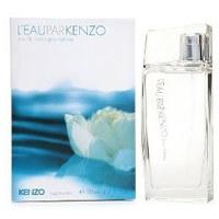 Leau  Par Kenzo (белый) дезодорант-ролл 50 мл