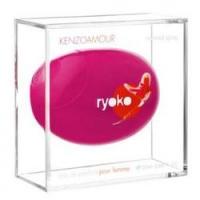 Kenzo  Amour Ryoko парфюмированная вода 20 мл спрей