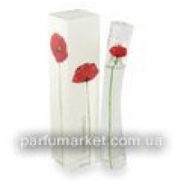 Kenzo Flower by Kenzo EDP 30 ml Decode