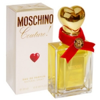 Moscino Couture дезодорант 50 мл спрей