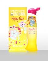 Moschino Hippy Fizz edt 30 ml spray