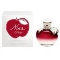Парфюмированная вода Nina L`Elixir 50 мл