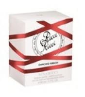 Парфюмированная вода Ricci Ricci Dancing Ribbon 4 мл мини