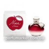 Nina Ricci Nina L`Elixir EDP 50 ml
