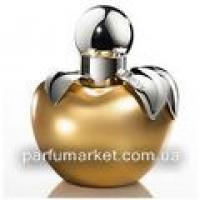 Nina Ricci Nina Gold Edition EDT 50 ml примяты