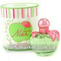 Nina Ricci Love By Nina EDT 50 ml TESTER