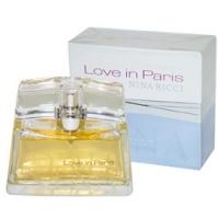 Nina Ricci Love In Paris парфюмированная вода 30 мл спрей