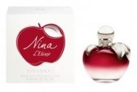 Nina Ricci Nina L'Elixir парфюмированная вода Миниатюра 5 мл сплеш