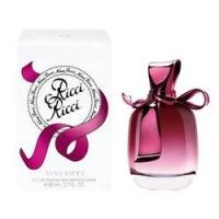 Nina Ricci Ricci Ricci edp 30 ml spray