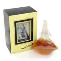 Salvador Dali parfum 7,5 ml