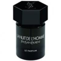 Парфюмированная вода YSL La Nuit De L`Homme Le Parfum 60 мл