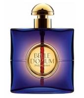 Yves Saint Laurent Belle d'Opium парфюмированная вода 30 мл спрей