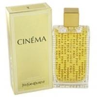 'Cinema, парфюмированная вода 90 мл'