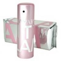 Парфюмированная вода Emporio City Glam Pour Femme 15 мл ручка