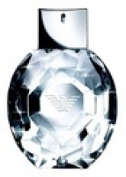 Парфюмированная вода Emporio Armani Diamonds 35 мл ручка