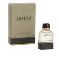 Туалетная вода Armani Pour Homme 50 мл