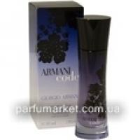 Giorgio Armani Armani Code pour Femme EDP 75 ml