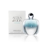 Giorgio Armani Acqua di Gioia Essenza парфюмернная вода 50 мл спрей