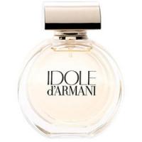 Idole d'Armani парфюмированная вода 50 мл спрей