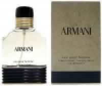 Armani Pour Homme туалетная вода 50 мл спрей