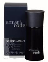 Armani Code Pour Homme EDT 30 ml spray
