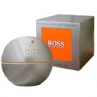 Туалетная вода Boss In Motion 2 мл пробник