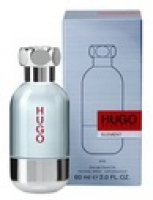 Туалетная вода Hugo Element 15 мл ручка