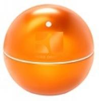 Туалетная вода Boss in Motion Orange Made For Summer 90 мл тестер