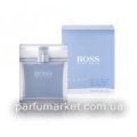 Hugo Boss Pure EDT 30 ml