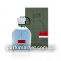 Hugo Boss Hugo EDT 150 ml TESTER