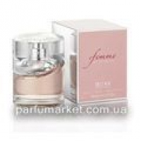 Hugo Boss Femme EDP 50 ml Decode