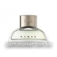 Hugo Boss Boss Woman EDP 90 ml TESTER