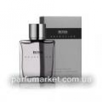 Hugo Boss Boss Selection EDT 50 ml Decode