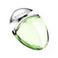 Парфюмированная вода Omnia Green Jade 25 мл Jewel Charms Collection
