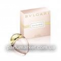 Bvlgari Rose Essentielle Jewel Charms EDP 25 ml